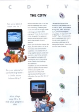 Werbung_CDTV_Flyer_Ad_2
