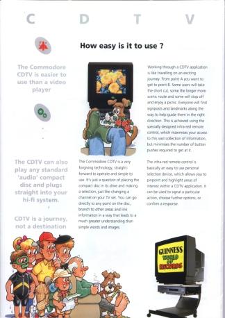 Werbung_CDTV_Flyer_Ad_6