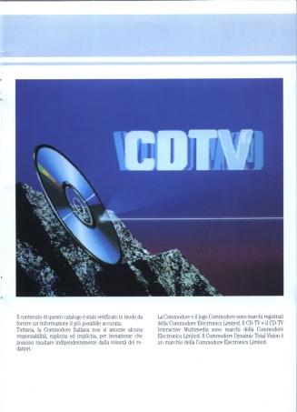 Werbung_CDTV_Italien_11