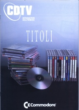 Werbung_CDTV_Italien_Titoli_01