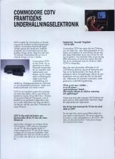 Werbung_CDTV_Schweden2