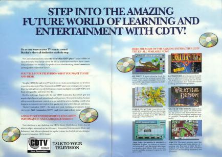 Werbung_CDTV_Talk_2