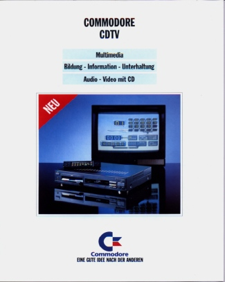 Werbung_CDTV+Prospekt1