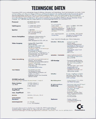 Werbung_CDTV+Prospekt2