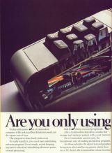 Werbung_Commodore_Brain_1