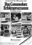 Werbung_Commodore_Erfolgsprogramm