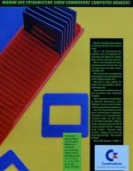 Werbung_Commodore_Foto