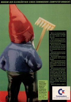 Werbung_Commodore_Gaertner