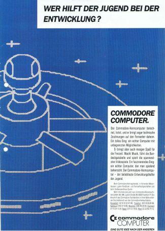Werbung_Commodore_Jugend_2