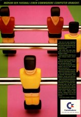 Werbung_Commodore_Kicker