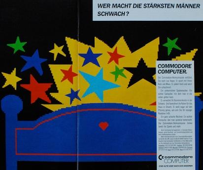 Werbung_Commodore_Maenner