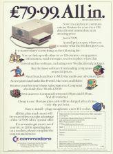 Werbung_Commodore_Modem_C64