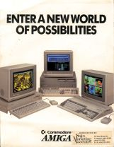 Werbung_Commodore_New_World_1