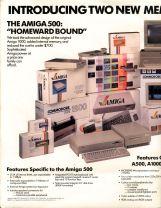 Werbung_Commodore_New_World_2