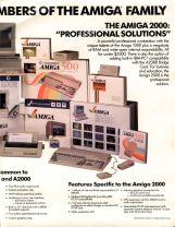 Werbung_Commodore_New_World_3