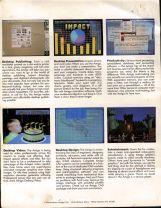 Werbung_Commodore_New_World_4