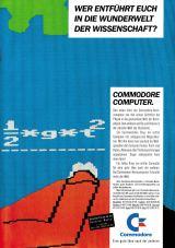 Werbung_Commodore_Wissenschaft_2