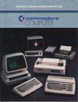 Werbung_CommodoreComplete1