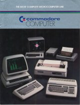 Werbung_CommodoreComplete1