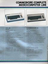 Werbung_CommodoreComplete2