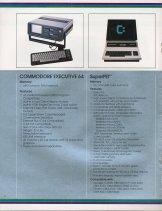 Werbung_CommodoreComplete4