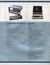 Werbung_CommodoreComplete4