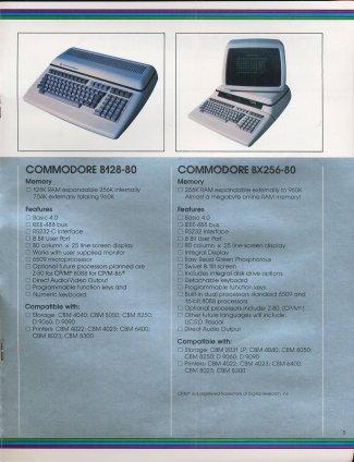 Werbung_CommodoreComplete5
