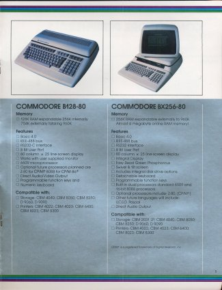 Werbung_CommodoreComplete5