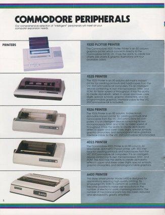 Werbung_CommodoreComplete6