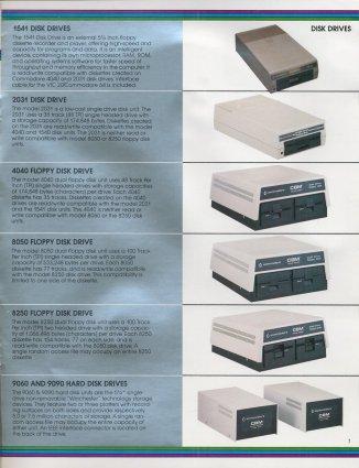 Werbung_CommodoreComplete7