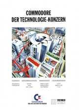 Werbung_Der_Technologiekonzern2_01