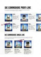 Werbung_Der_Technologiekonzern2_02