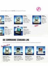 Werbung_Der_Technologiekonzern2_03