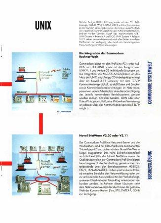Werbung_Der_Technologiekonzern2_05
