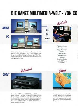 Werbung_Der_Technologiekonzern2_06