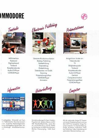 Werbung_Der_Technologiekonzern2_07