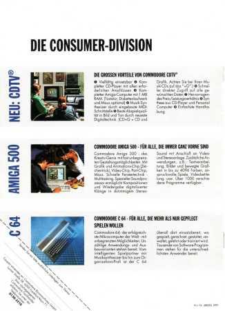 Werbung_Der_Technologiekonzern2_08