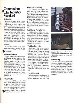 Werbung_Educational_05
