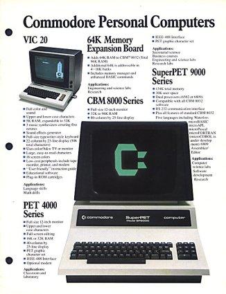 Werbung_Educational_07