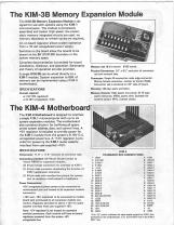 Werbung_KIM1_02