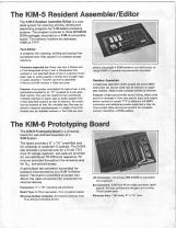 Werbung_KIM1_03