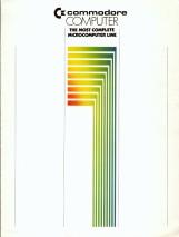 Werbung_Microcomputer_01