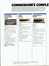 Werbung_Microcomputer_02