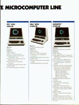 Werbung_Microcomputer_03