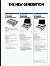 Werbung_Microcomputer_04