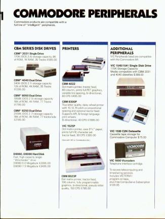Werbung_Microcomputer_05