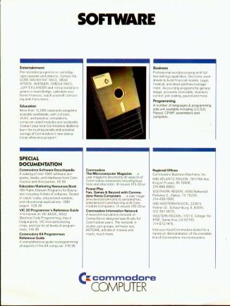 Werbung_Microcomputer_06