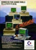 Werbung_PC1-PC40