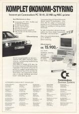 Werbung_Pc10-3