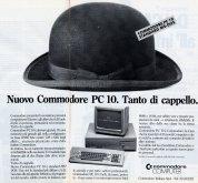 Werbung_pc10
